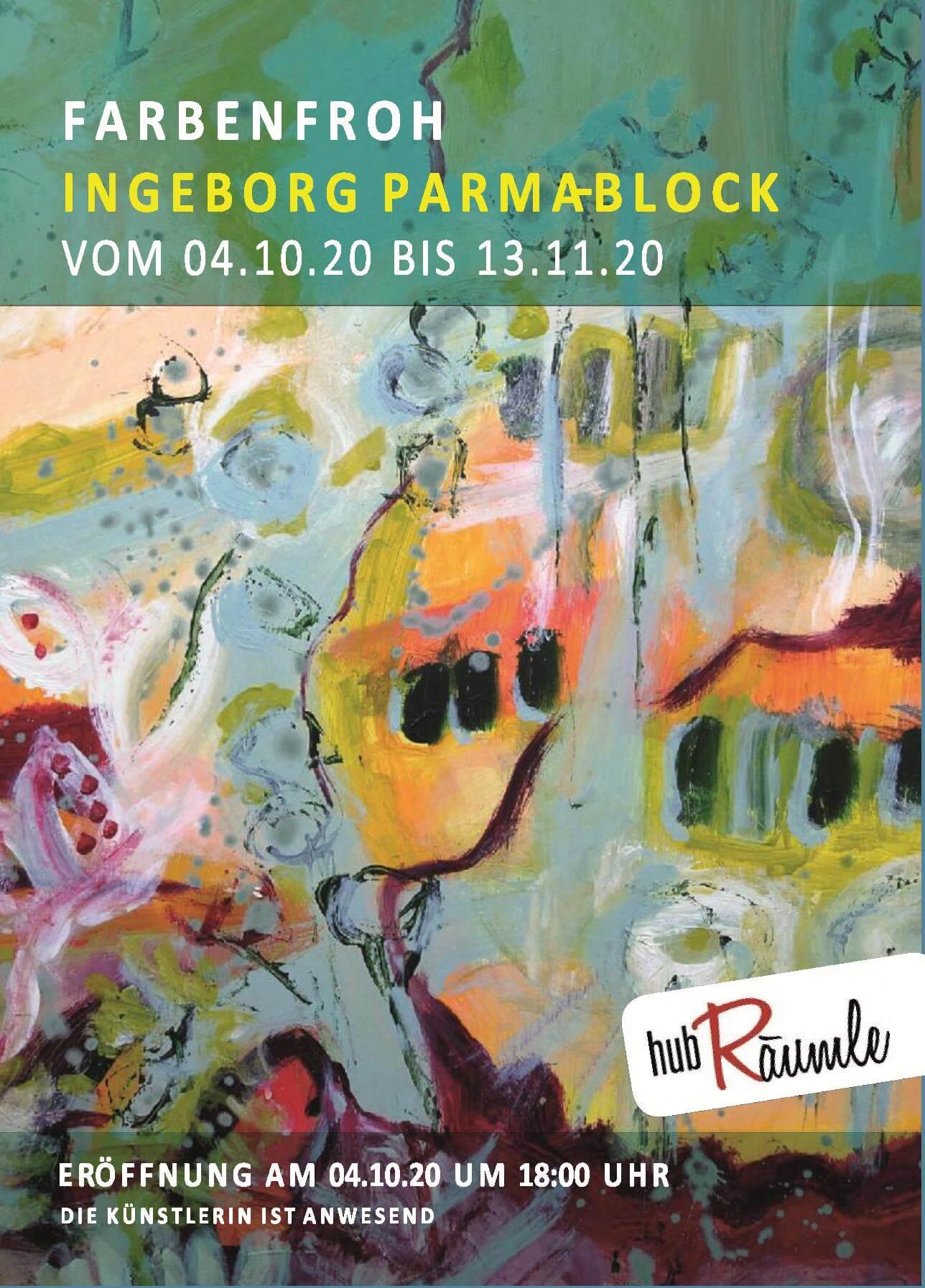 parma-block-hubraeumle_flyer